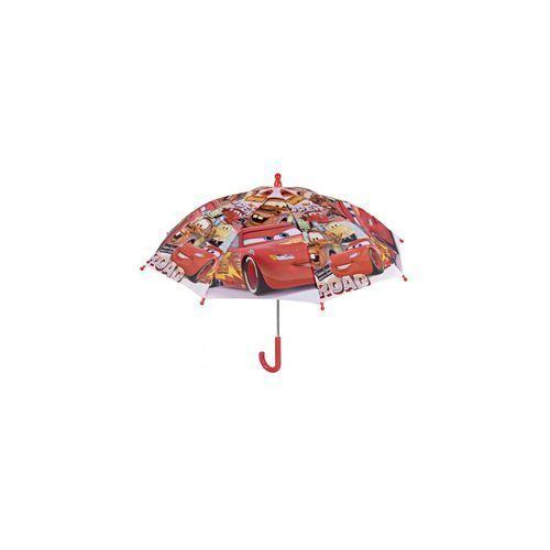Cars Parasolka chłopięca auta 1y35f9