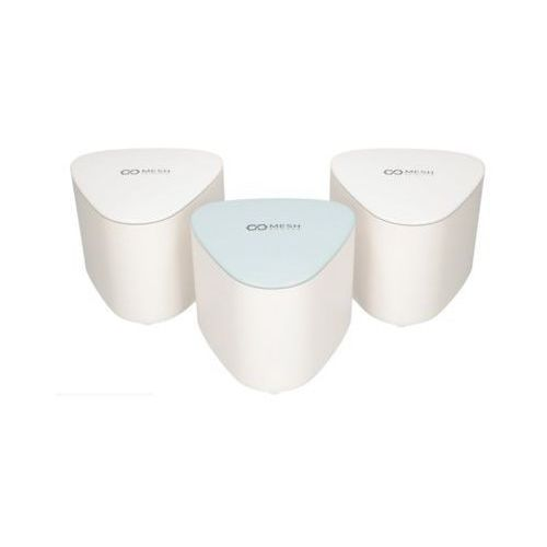 Extralink Router dynamite 3w1 ac2100 (5903148915234)