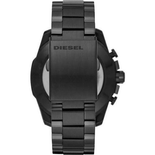 Diesel DZT1011