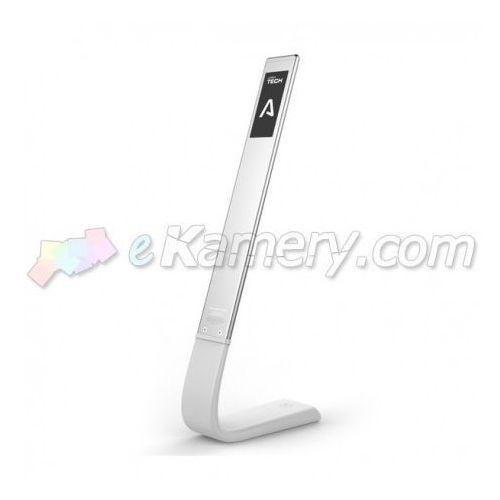 Lampa GentiLight Touch - LAMAX Tech (biała) ★★★ ZOBACZ Zestawy Specjalne ★★★ (8594175351071)