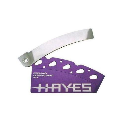 Hayes Przyrząd do ustawiania zacisku hamulcowego (8441710308512)