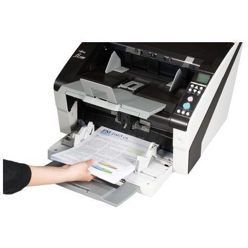 Fujitsu FI-6800 ### notatnik GRATIS ### Negocjuj Cenę ### Raty ### Szybkie Płatności ### Szybka Wysyłka