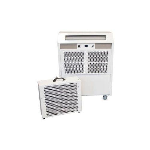 Klimatyzator przemysłowy Dantherm ACT 7 - partner firmy Master - najlepsza cena na rynki - PROMOCJA WIOSENNA