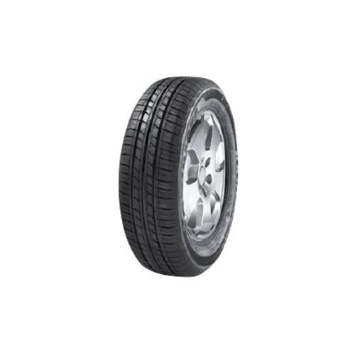 Imperial Ecodriver 2 195/70 R14 91 T
