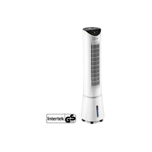 Trotec Designerski aircooler, klimatyzer, nawilżacz powietrza pae 29