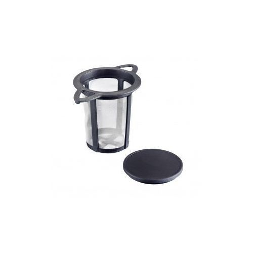 Filtr do herbaty WESTMARK Tea (4004094157561)