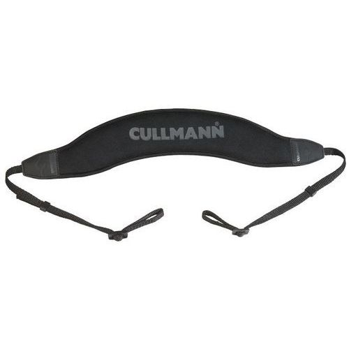 Cullmann  camera strap 600 czarny