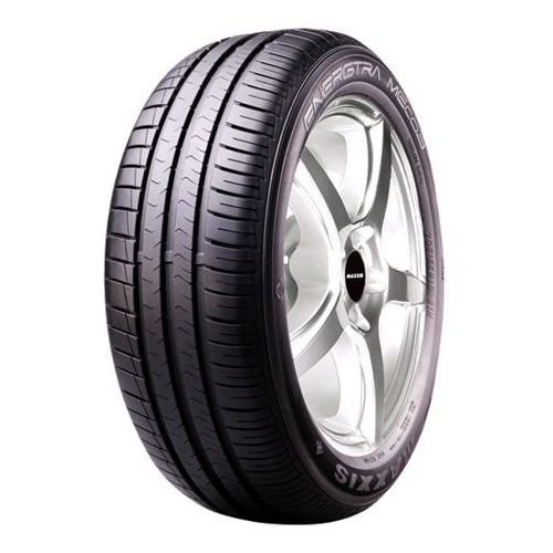 Maxxis Mecotra ME3 185/70 R13 86 H