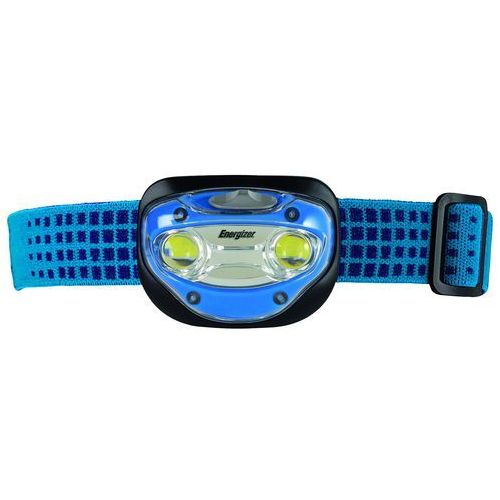 Energizer Latarka 6 led headlight