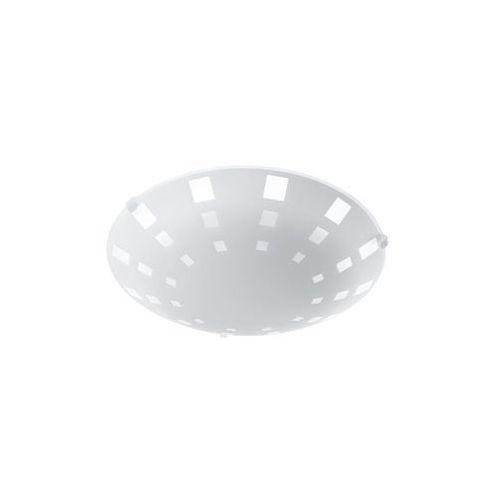 70961/01/56 - lampa sufitowa jodie 1xe27/60w/230v marki Philips massive