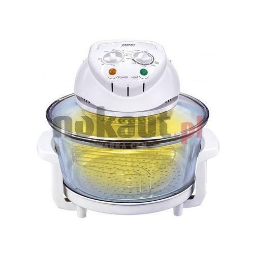 MPM Product MKO-01