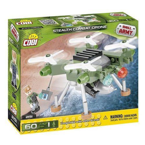 Armia Dron bojowy