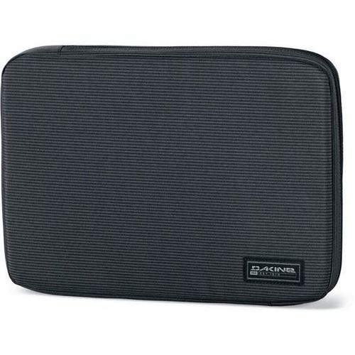 Opakowanie - tablet sleeve black stripes (0sr) marki Dakine