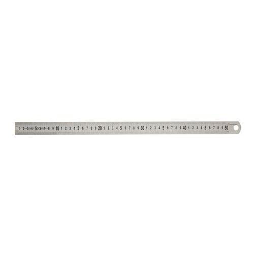 Magnusson Linijka metalowa 500 mm (3663602816140)