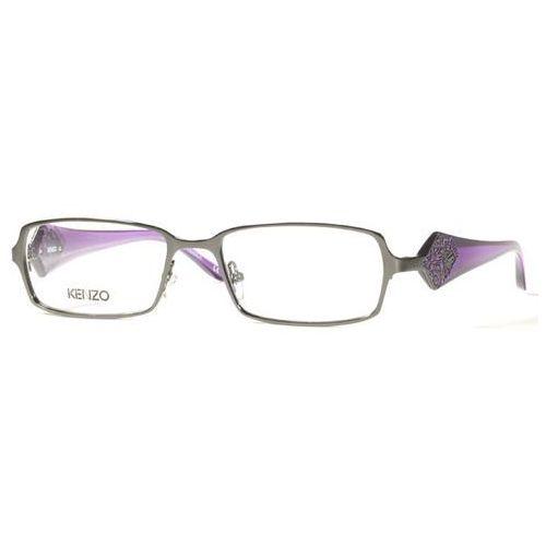 Okulary Korekcyjne Kenzo KZ 2137 C03