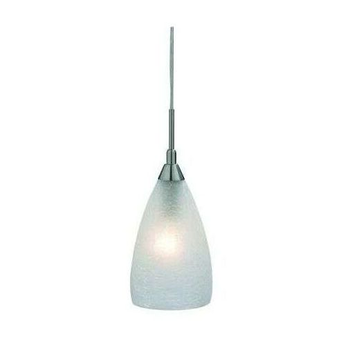 Markslojd Bedford 158912 lampa wisząca 40w e14