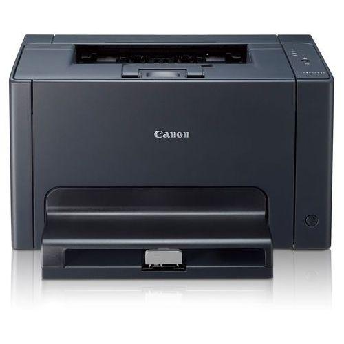 Canon i-SENSYS LBP7018C ### Gadżety Canon ### Eksploatacja -10% ### Negocjuj Cenę ### Raty ### Szybkie Płatności