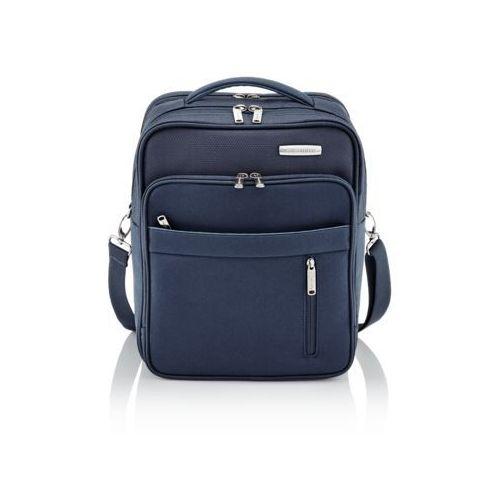 Capri torba podręczna pionowa marki Travelite