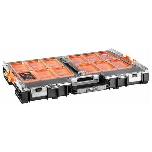 Neo tools Organizer modułowy l 84-287 (5907558446487)