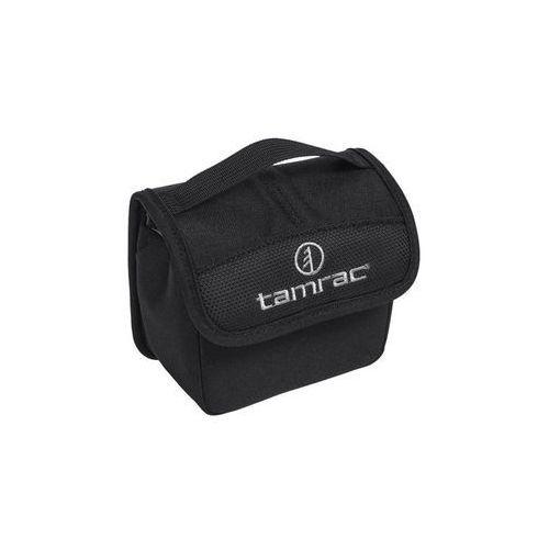 Tamrac Arc Filter Belt Pack (0023554000340)
