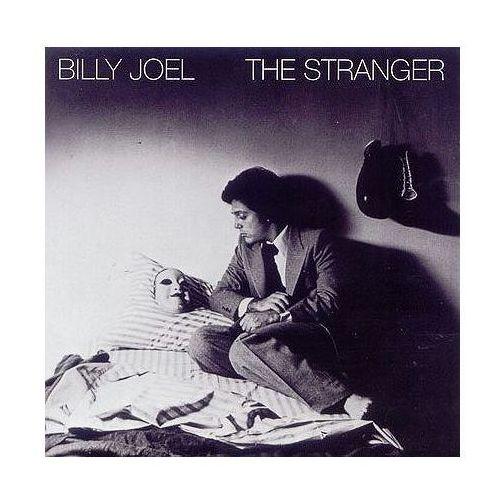 The Stranger - Billy Joel - sprawdź w wybranym sklepie
