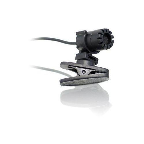 Tracer  mikrofon trs-2 s2