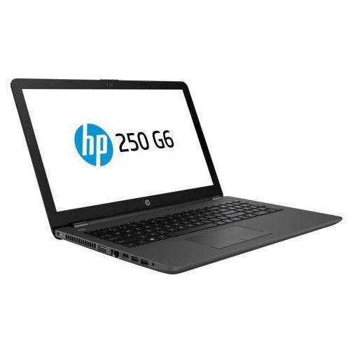 HP 3QM11ES