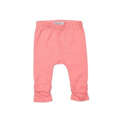 Spodnie dresowe niemowlęce 5M35A1