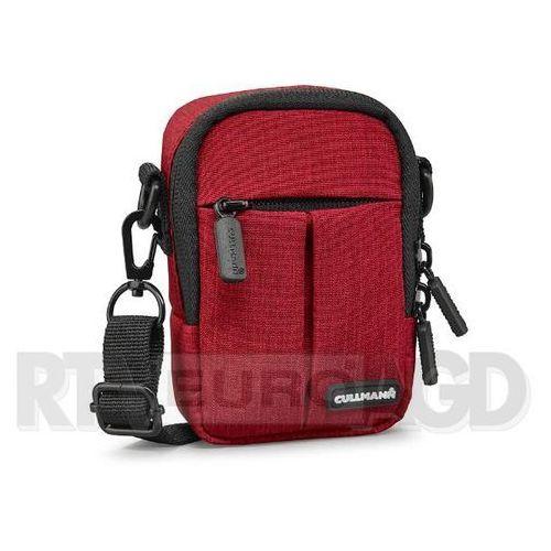 malaga compact 300 (czerwony) marki Cullmann