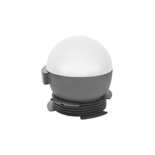 Helios 306-WLG120 - LED Oprawa oświetleniowa techniczna WORK GLOBE 1 LED/20W/230V