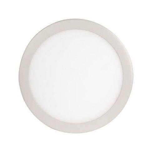 Horoz electric Oprawa led downlight wpuszczana 9w white 2700k hl563l (5901477324833)