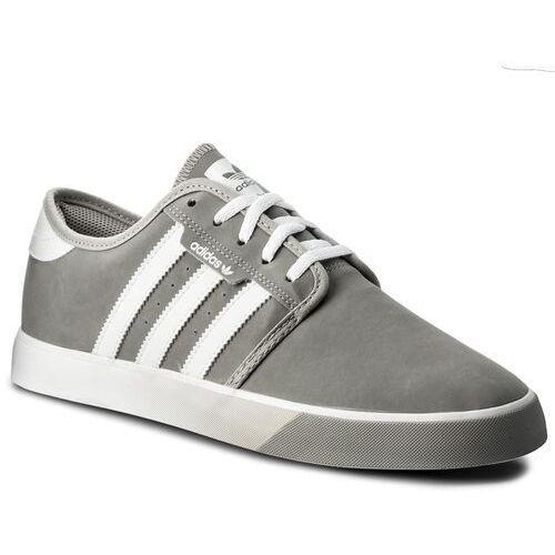 Buty damskie Producent: Adidas, Producent: Solo Femme, ceny