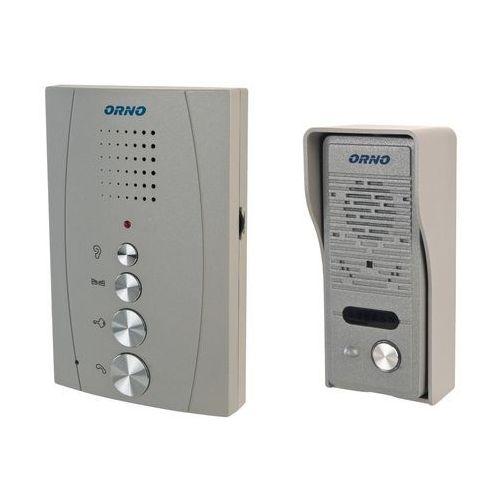 Zestaw domofonowy ORNO Dom-Re-914