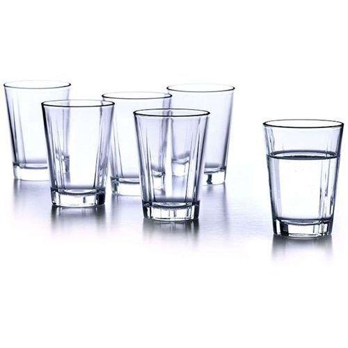 Rosendahl Szklanki 6 szt grand cru glass 220 ml