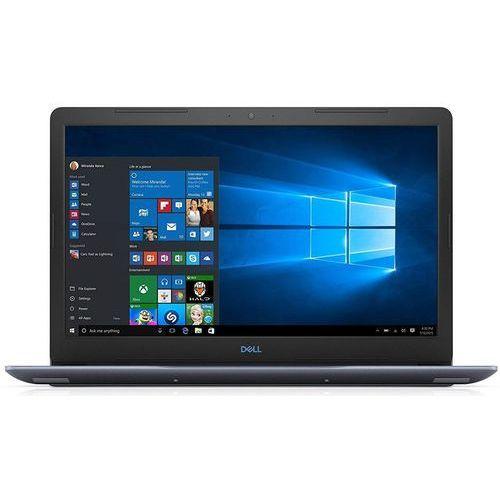 Dell Inspiron 3579-7529