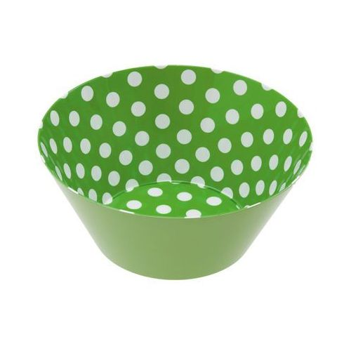 Bowl multi dots marki Pt