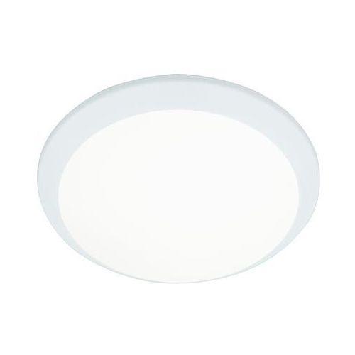 Louise 227012,448812 plafon łazienkowy biały 60w e27 ip44 marki Markslojd