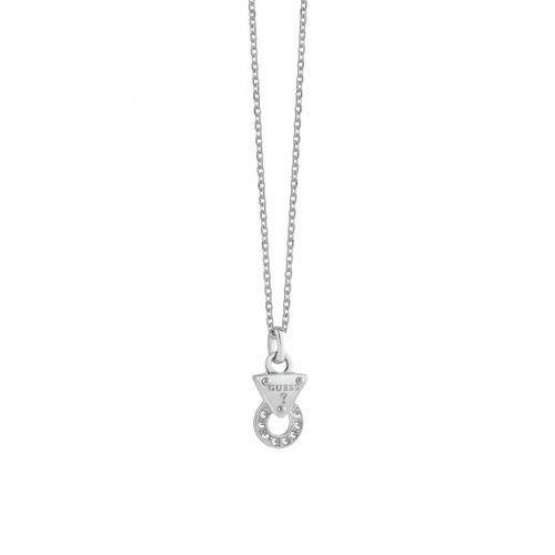 Biżuteria - naszyjnik ubn71512 marki Guess