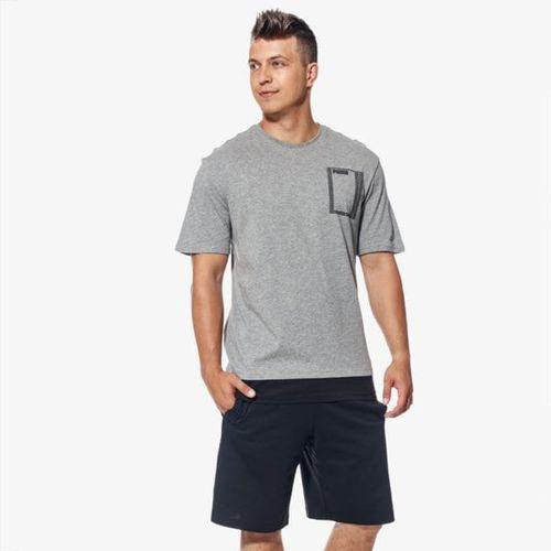 da00fabb2 T-shirty męskie Producent: Puma, ceny, opinie, sklepy (str. 1 ...