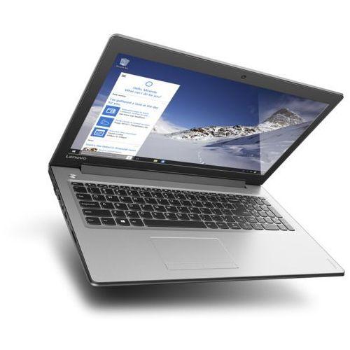 Lenovo IdeaPad 80SM020HPB