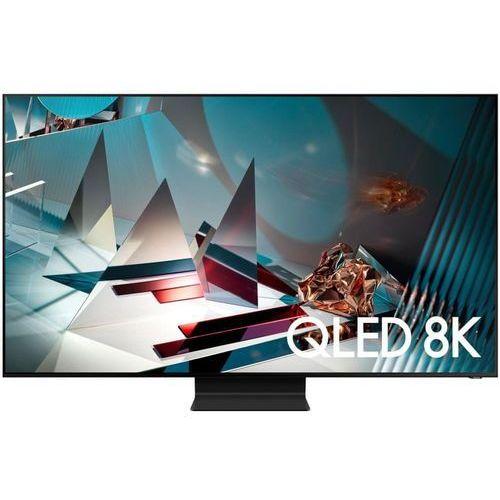 TV LED Samsung QE82Q800