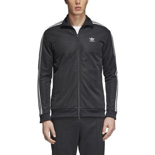 Bluza dresowa bb cw1250 marki Adidas