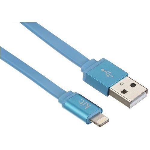 Kit Płaski przewód micro usb flat cable kabel do transmisji danych kabel do ładowania i synchronizacji przewód kompatybilny ze smartfonów, tabletów i komputerów osobistych, w tym samsung galaxy s2/s3/s4/s5, galaxy note 2/3, galaxy tab, htc one/one m8 i google nexus 5/7/2/3/4, sony xperia z1/z2 10 – metallic czarny