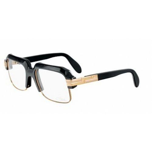 Cazal Okulary korekcyjne 670 001