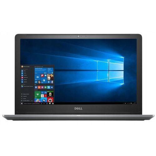 Dell Vostro N024VN5568EMEA01