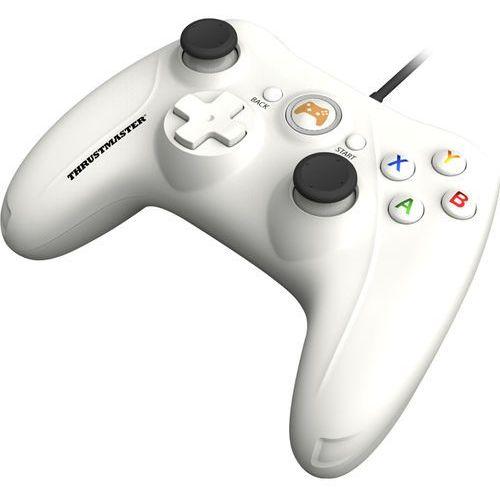 Thrustmaster Gamepad  gp xid pc