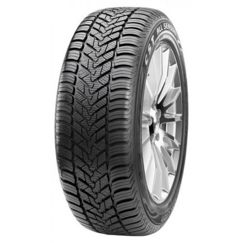 CST Medallion All Season ACP1 165/70 R14 81 T