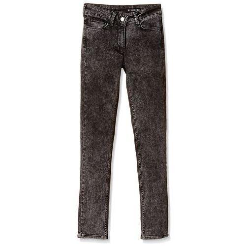Religia damskie dżinsy Judas kij (imal Wicked - Skinny 26W / 32L, jeans