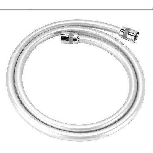 Wąż Prysznicowy Pcv Silver 150 cm DEANTE 351 W - sprawdź w wybranym sklepie