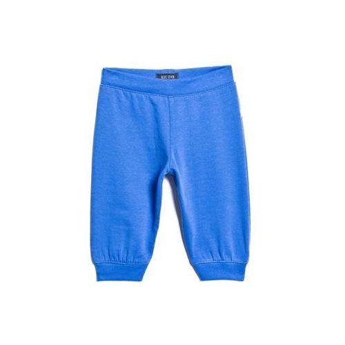 - spodnie dziecięce 62-86 cm. marki Blue seven